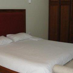 Отель View Talay Residence Condo 3 комната для гостей фото 2