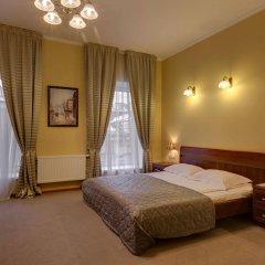 Гостевой дом Соната на Невском 11 Санкт-Петербург комната для гостей