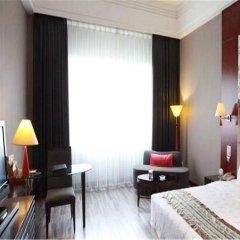 Delight Empire Hotel комната для гостей фото 2