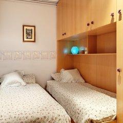 Апартаменты Sant Joan-Arago детские мероприятия фото 2