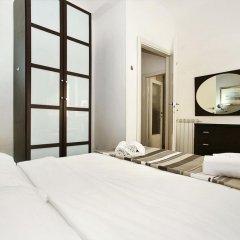 Отель Firenze Mia Vacation Rentals комната для гостей фото 2
