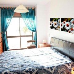 Апартаменты Vilamor Apartments комната для гостей фото 5