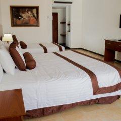 Отель Sol Caribe San Andrés All Inclusive Колумбия, Сан-Андрес - отзывы, цены и фото номеров - забронировать отель Sol Caribe San Andrés All Inclusive онлайн удобства в номере