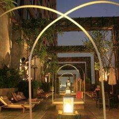 Отель Siam@Siam Design Hotel Bangkok Таиланд, Бангкок - отзывы, цены и фото номеров - забронировать отель Siam@Siam Design Hotel Bangkok онлайн