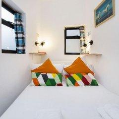 Отель Pancras Parlour комната для гостей фото 3