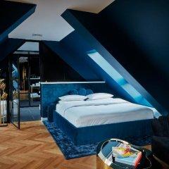 Отель Provocateur Berlin Берлин спа
