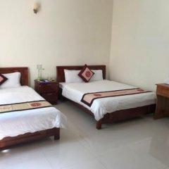 Thanh Dong Villa Hotel Далат комната для гостей фото 2
