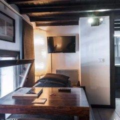 Апартаменты Short Rent Apartments гостиничный бар