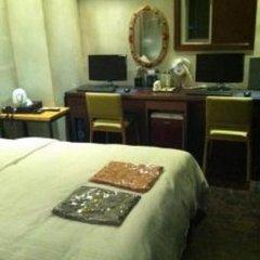 Отель JR Южная Корея, Сеул - отзывы, цены и фото номеров - забронировать отель JR онлайн комната для гостей фото 2