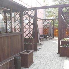 Гостиница 7 Семь Холмов