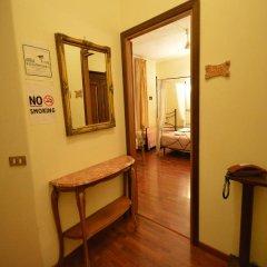 Отель Guest house - Accomodation Planet 29 ванная