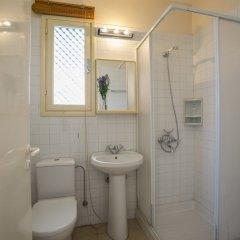 Отель Protaras Villa Ayios Elias Views Протарас ванная фото 2