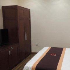 Отель Mai Villa - Mai Ly Guest House удобства в номере фото 2