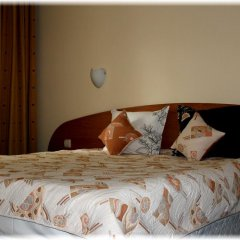 Апартаменты Apartment House Iztok София комната для гостей
