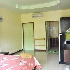 Отель A.N.A. Apartment Таиланд, Паттайя - отзывы, цены и фото номеров - забронировать отель A.N.A. Apartment онлайн удобства в номере