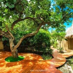 Отель ChiCChiLL @ Eravana, eco-chic pool-villa, Pattaya фото 4
