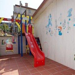 Peshev Family Hotel Nesebar детские мероприятия