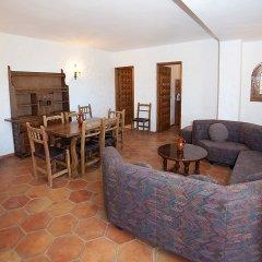 Отель Villa Oblada - Four Bedroom комната для гостей фото 5