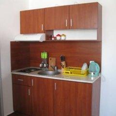 Апартаменты Abelia Apartments фото 6