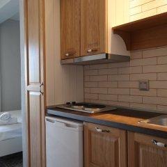 Отель Gyalos Beach Front Aparthotel Греция, Ситония - отзывы, цены и фото номеров - забронировать отель Gyalos Beach Front Aparthotel онлайн в номере