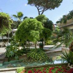 Отель Stella Италия, Риччоне - отзывы, цены и фото номеров - забронировать отель Stella онлайн фото 8