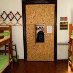 Отель BB'S House Hostel Сербия, Белград - 1 отзыв об отеле, цены и фото номеров - забронировать отель BB'S House Hostel онлайн детские мероприятия фото 2