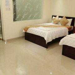 Queen Hotel Nha Trang спа фото 2