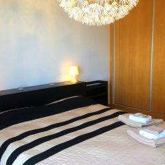 Отель Reed's View Португалия, Канико - отзывы, цены и фото номеров - забронировать отель Reed's View онлайн комната для гостей фото 5