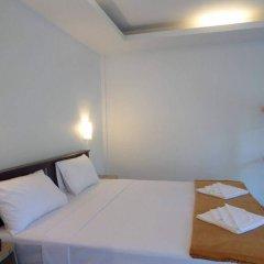 Отель Lanta Triple Novel Ланта комната для гостей фото 2