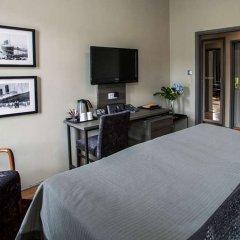 Clarion Grand Hotel удобства в номере фото 2