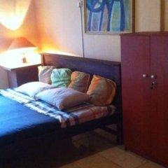 Отель River Cottage Шри-Ланка, Бентота - отзывы, цены и фото номеров - забронировать отель River Cottage онлайн комната для гостей фото 5