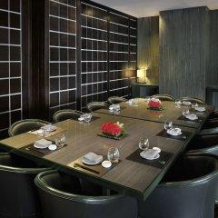 Armani Hotel Dubai Дубай помещение для мероприятий фото 2