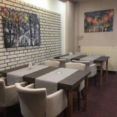 Hotel Djerdan фото 2