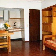 Отель Solmonte Португалия, Портимао - отзывы, цены и фото номеров - забронировать отель Solmonte онлайн комната для гостей фото 3