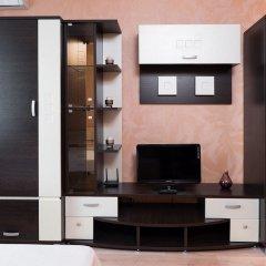 Апартаменты Moskva4you Серпуховская2 удобства в номере фото 2