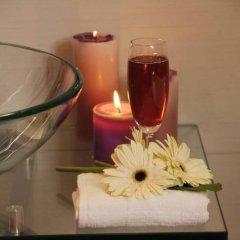 Отель Dace Hotel Мальдивы, Северный атолл Мале - отзывы, цены и фото номеров - забронировать отель Dace Hotel онлайн ванная фото 2