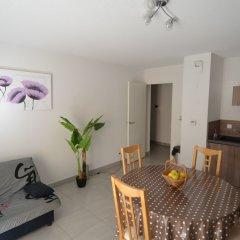 Отель MyNice Port Lympia комната для гостей фото 3