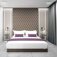 Отель Urban Valley Resort комната для гостей фото 4