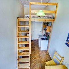 Гостиница 12 Chairs в Санкт-Петербурге отзывы, цены и фото номеров - забронировать гостиницу 12 Chairs онлайн Санкт-Петербург развлечения