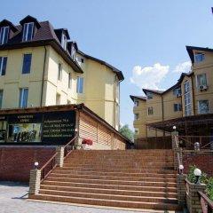 Vlada Hotel фото 3