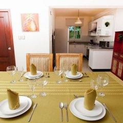 Отель Punta Blanca Golf & Beach Resort Доминикана, Пунта Кана - отзывы, цены и фото номеров - забронировать отель Punta Blanca Golf & Beach Resort онлайн в номере
