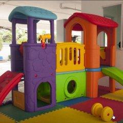 Отель Beach 7 Condo by GrandisVillas детские мероприятия
