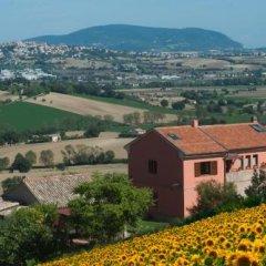 Отель L'Erbaiuola Италия, Реканати - отзывы, цены и фото номеров - забронировать отель L'Erbaiuola онлайн фото 4