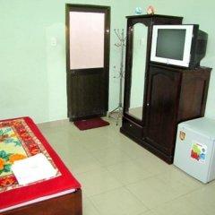 Отель 27 Вьетнам, Вунгтау - отзывы, цены и фото номеров - забронировать отель 27 онлайн детские мероприятия фото 2