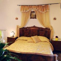 Отель Vecchio West Аджерола комната для гостей фото 4