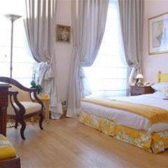 Отель Jays Paris комната для гостей фото 3