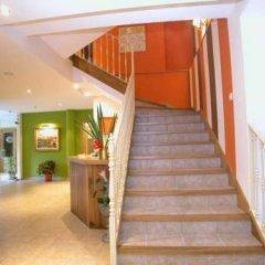 Отель Cosgaya Испания, Камалено - отзывы, цены и фото номеров - забронировать отель Cosgaya онлайн интерьер отеля