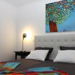 Отель Casas do Prior Португалия, Провезенде - отзывы, цены и фото номеров - забронировать отель Casas do Prior онлайн детские мероприятия фото 2