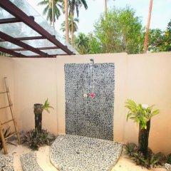 Отель Mango Bay Resort фото 7