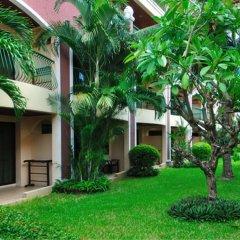 Отель Karon Sea Sands Resort & Spa Таиланд, Пхукет - 3 отзыва об отеле, цены и фото номеров - забронировать отель Karon Sea Sands Resort & Spa онлайн фото 3